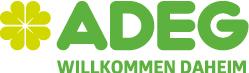 ADEG Kohlweg Friesach
